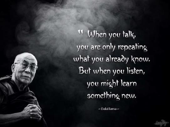 listen-or-speaking